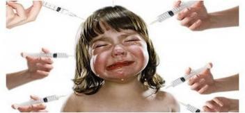 """Résultat de recherche d'images pour """"vaccin danger"""""""