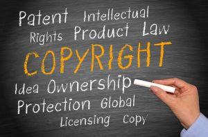 nokia-samsung-licences-brevets