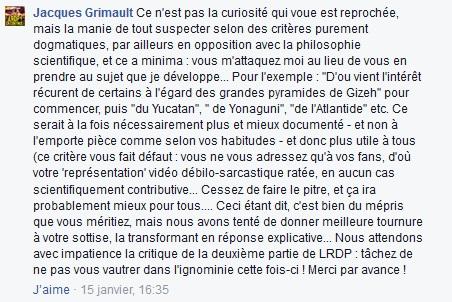 grismots2