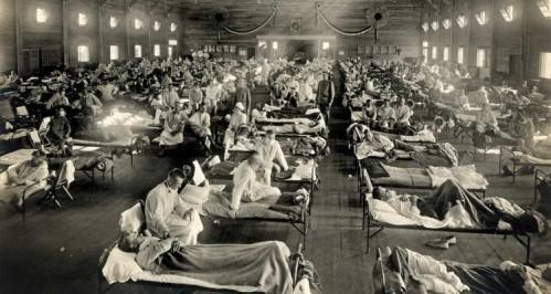 malades-de-la-grippe-espagnole-750x400