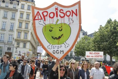 manifestation-contre-monsanto-le-23-mai-2015