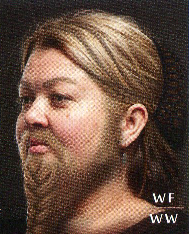 naine