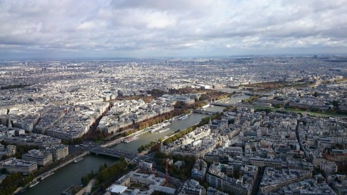 xl_paris-692823_1280